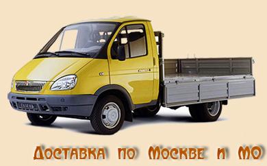 Фанера 8мм в Екатеринбурге - сравнить цены и купить у